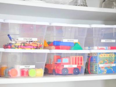 cajas-guardar-juguetes