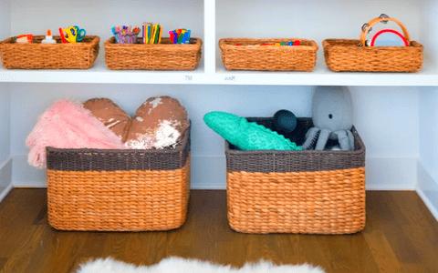 cestas-guardar-juguetes-juguetero