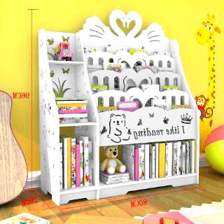 libreria-infantil